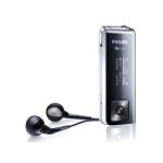 飞利浦 SA13(1GB) MP3播放器/飞利浦