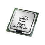 IBM CPU(44R5631) 服务器配件/IBM