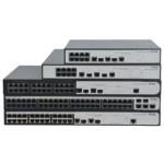 H3C S3110-26TP 交换机/H3C