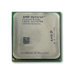 惠普 HP CPU(445981-B21) 服务器配件/惠普