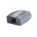 宝利通 POLYCOM VSX5000 ISDN模块(Quad BRI模块)