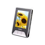 蓝魔 V150(2GB) MP3播放器/蓝魔