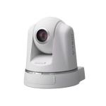 索尼 SNC-RZ50P 网络摄像机/索尼