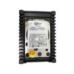 西部数据 猛禽 250GB 10000转 64MB SATA3(WD2500HHTZ) 硬盘/西部数据