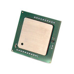 惠普 HP CPU(505884-B21) 服务器配件/惠普