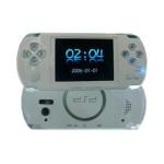 誉拓 832D(4G) 游戏机/誉拓