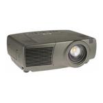 ASK C450 投影机/ASK