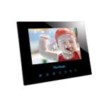 优派 VFM735W(2GB) 数码相框/优派