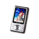 昂达 VX939(512MB) MP3播放器/昂达