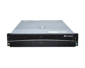 华为FusionServer RH2288 V3(E5-2609V3-8GB)8HDD机型图片