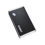 忆捷 H200(1TB) 移动硬盘/忆捷