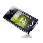 智器 T5(2GB) MP3播放器/智器