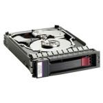 惠普 HP 384852-B21 服务器配件/惠普
