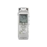 奥林巴斯 DS40(512MB) 数码录音笔/奥林巴斯