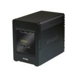 D-Link DNS-345 NAS/SAN存储产品/D-Link