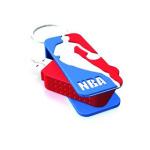 联想 NBA官方闪存盘 (2GB) U盘/联想