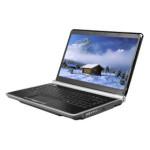 Gateway NV49C101c-482G64Mnkk 笔记本电脑/Gateway