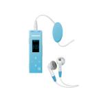 三星 YP-U3Z(1GB) MP3播放器/三星