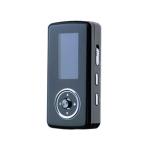 昂达 VX818 FM(2GB) MP3播放器/昂达