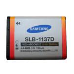 三星 SLB-1137D 数码配件/三星