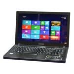 神舟 E560 笔记本电脑/神舟