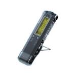 索尼 ICD-SX77(1GB) 数码录音笔/索尼