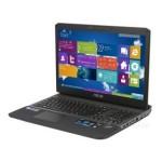 华硕 G75YI363VW-BL 笔记本电脑/华硕