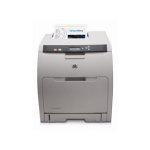 惠普 HP Color LaserJet 3800DN(Q5983A)