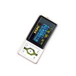 微星 MS-7650(1GB) MP3播放器/微星