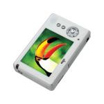 爱国者 UH-P705(40GB) 数码伴侣/爱国者