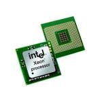 惠普 HP 458420-B21 服务器配件/惠普