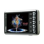 现代 NH-238(2GB) MP4播放器/现代