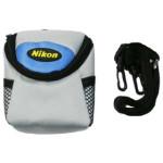 尼康 CP3200相机套 数码配件/尼康