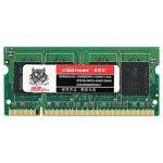 金泰克 256MB DDR2 533(速虎)/笔记本 内存/金泰克