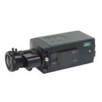 LG LS903P-B 网络摄像机/LG