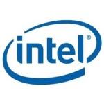 Intel 酷睿i5 3570(散) CPU/Intel