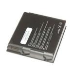 戴尔 8F871 笔记本配件/戴尔