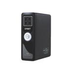 忆捷 N880(500GB) NAS/SAN存储产品/忆捷