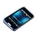 昂达 VX878(2GB) MP3播放器/昂达