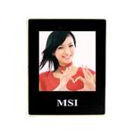微星 MS-7258(512MB) MP3播放器/微星