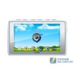 爱国者 月光宝盒PM5936plus(4GB) MP4播放器/爱国者
