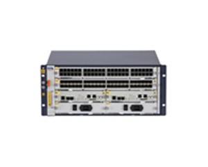 中兴 ZXR10 8902E核心企业交换机 现降价促销中 电讯最低价