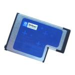 深海贝尔 SHber G61 无线上网卡/深海贝尔