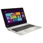 东芝 S70 笔记本电脑/东芝