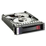 惠普 HP 硬盘/72GB(384842-B21) 服务器配件/惠普