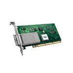 Intel PXLA8591SR 网卡/Intel
