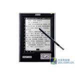 汉王 N518畅想版电纸书 电子书/汉王