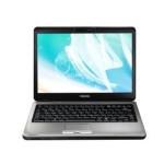 东芝 L552 笔记本电脑/东芝
