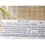 明基 K100超薄Ⅱ代标准版 键盘/明基