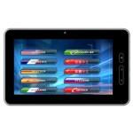 普耐尔 MOMO9加强版(8GB) 平板电脑/普耐尔